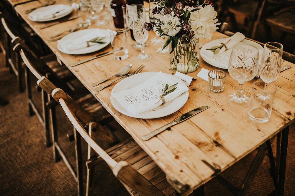 east_sussex_wedding_053.jpg