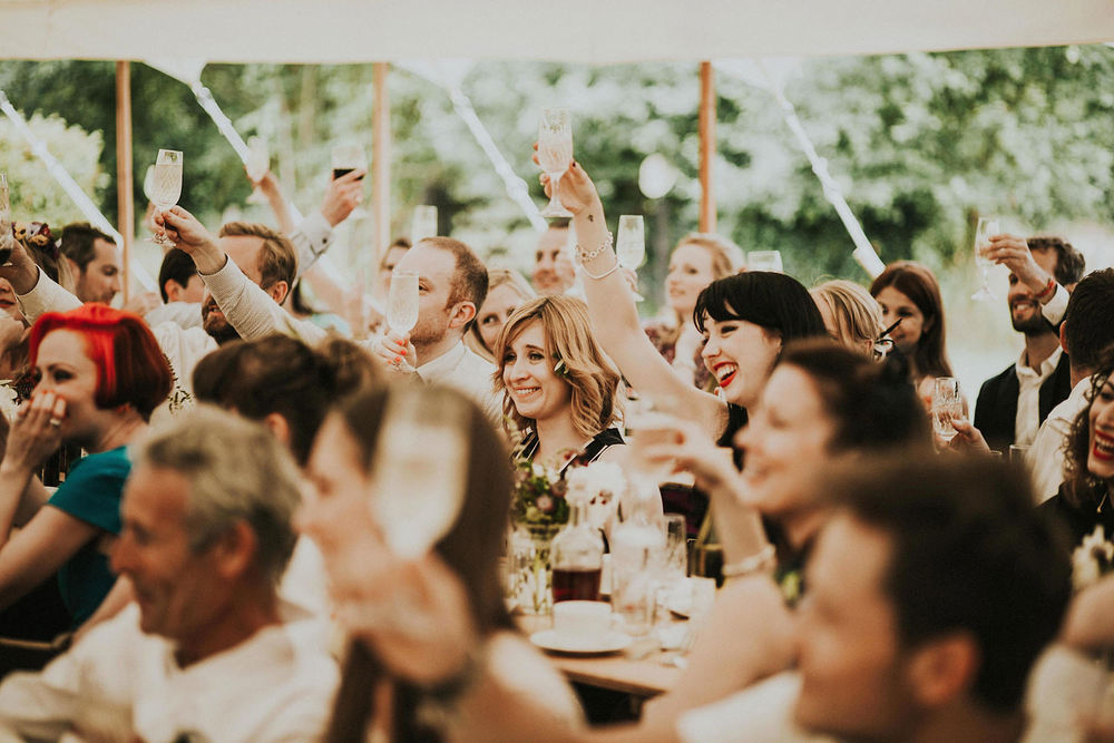 east_sussex_wedding_062.jpg