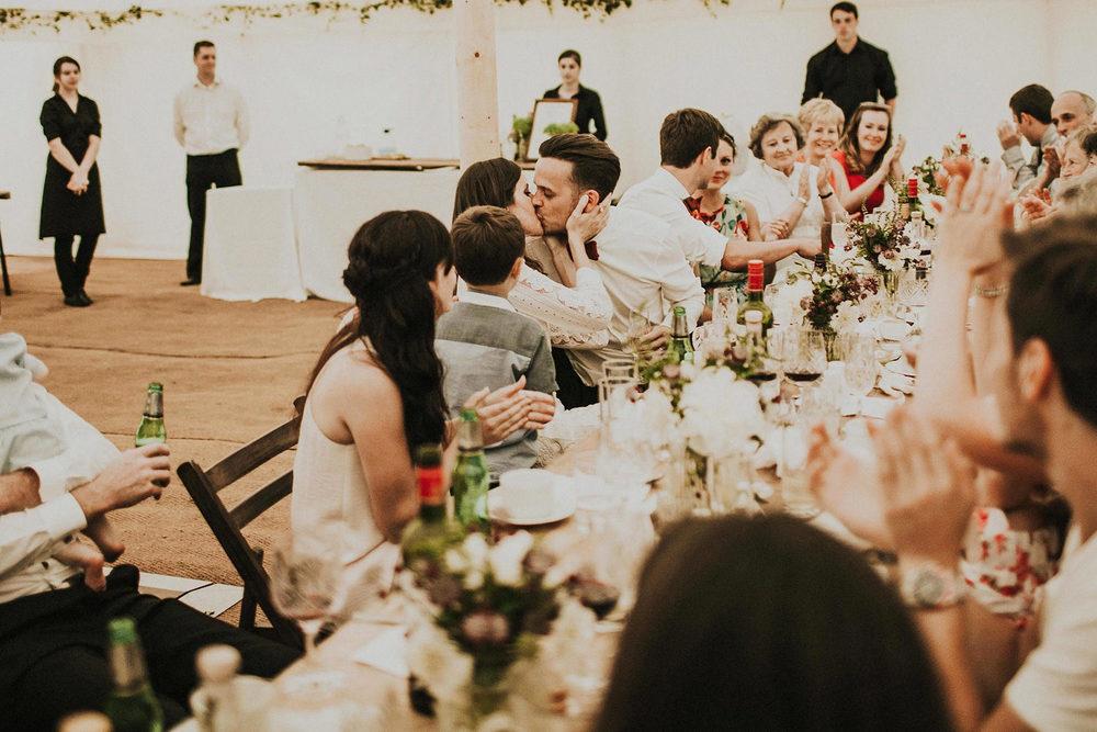 east_sussex_wedding_061.jpg