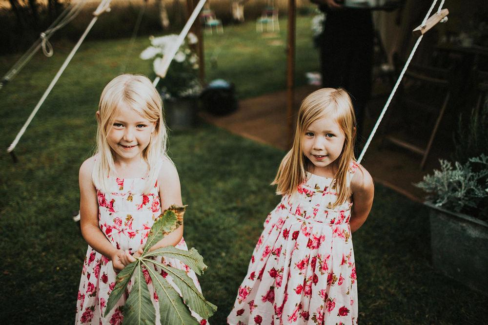 east_sussex_wedding_067.jpg