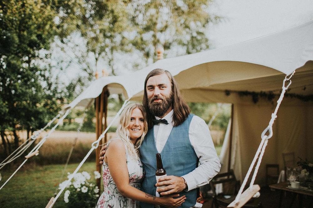 east_sussex_wedding_068.jpg