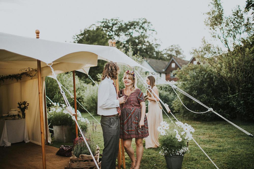 east_sussex_wedding_069.jpg