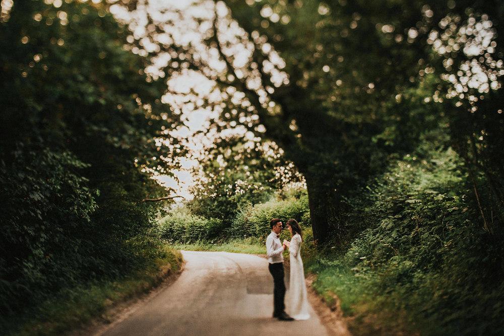 east_sussex_wedding_075.jpg