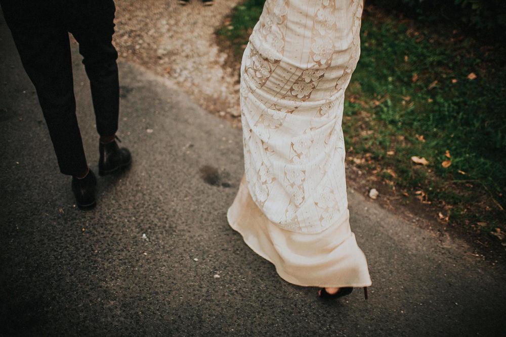 east_sussex_wedding_078.jpg