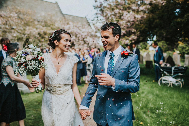 wedding photographer Igor Demba