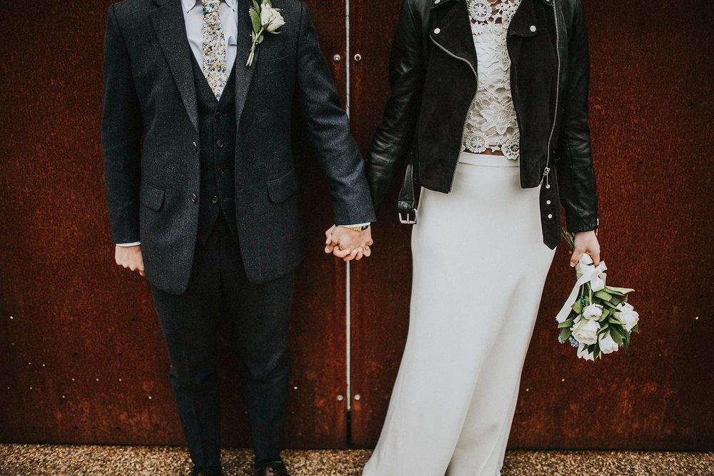 Jess & Will-4.jpg