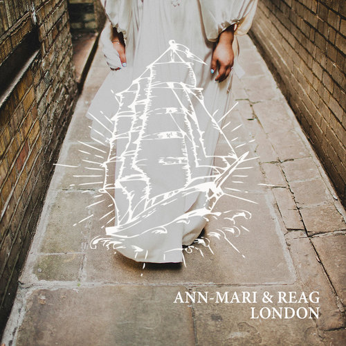 AIMEE & WES | ENGLAND
