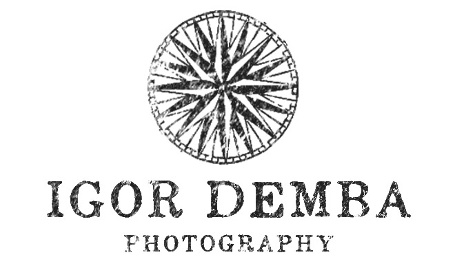 Destination Wedding Photographer | Igor Demba | UK Europe Worldwide