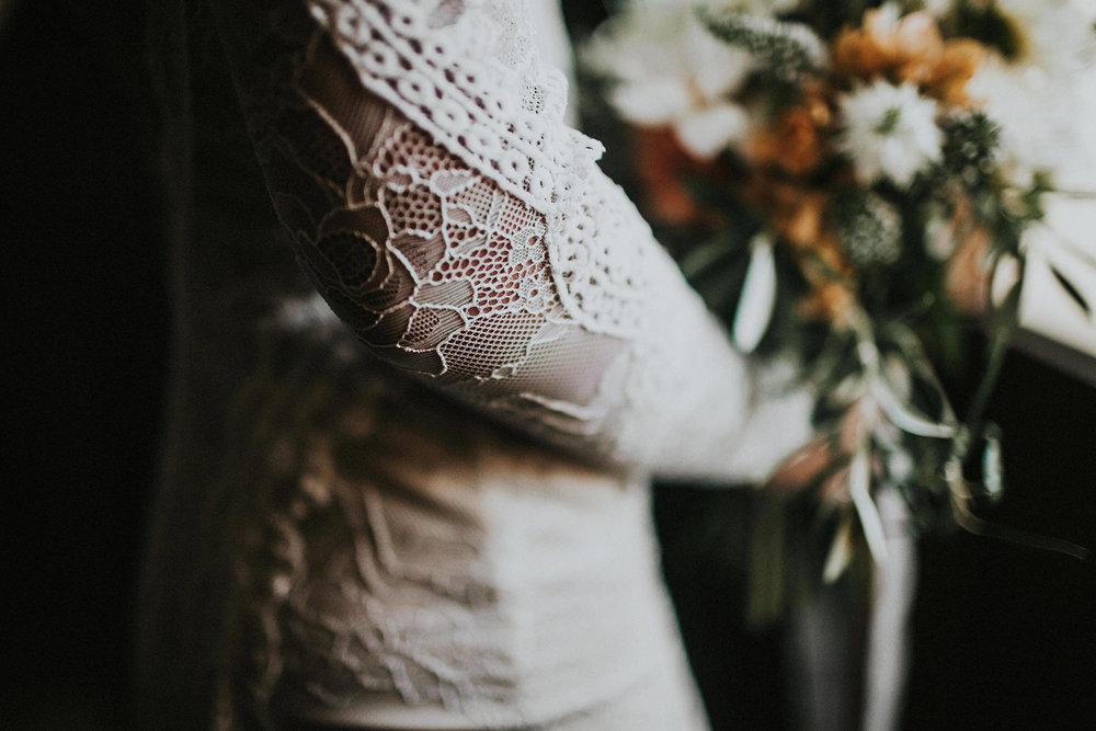 graceloves lace wedding gown details-Edit.jpg