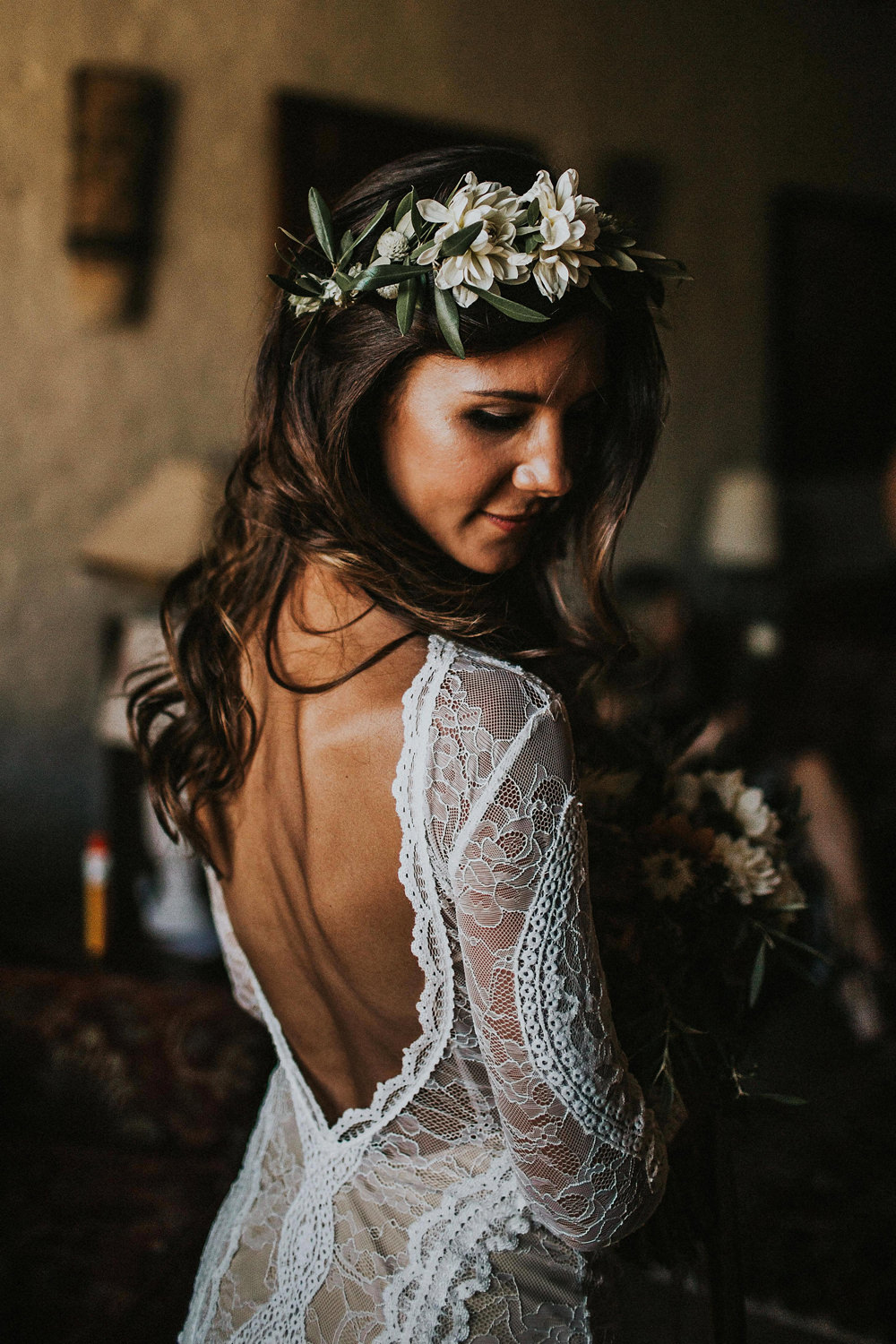 grace loves lace wedding bride-Edit.jpg