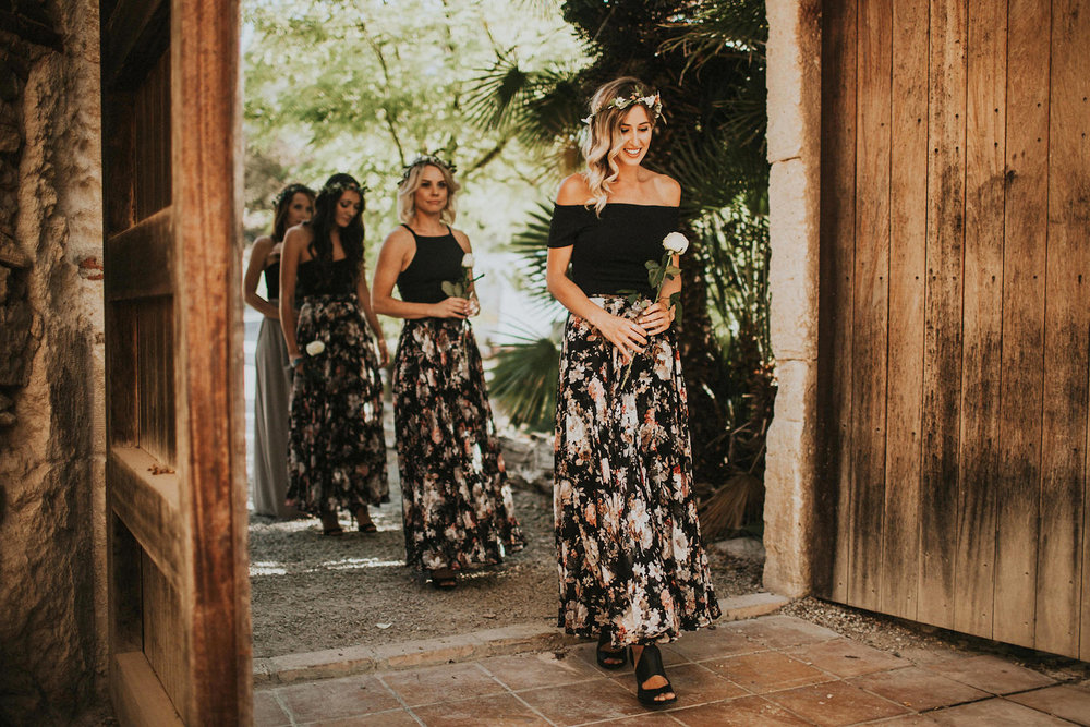 bridesmaids spanish ceremony-Edit.jpg