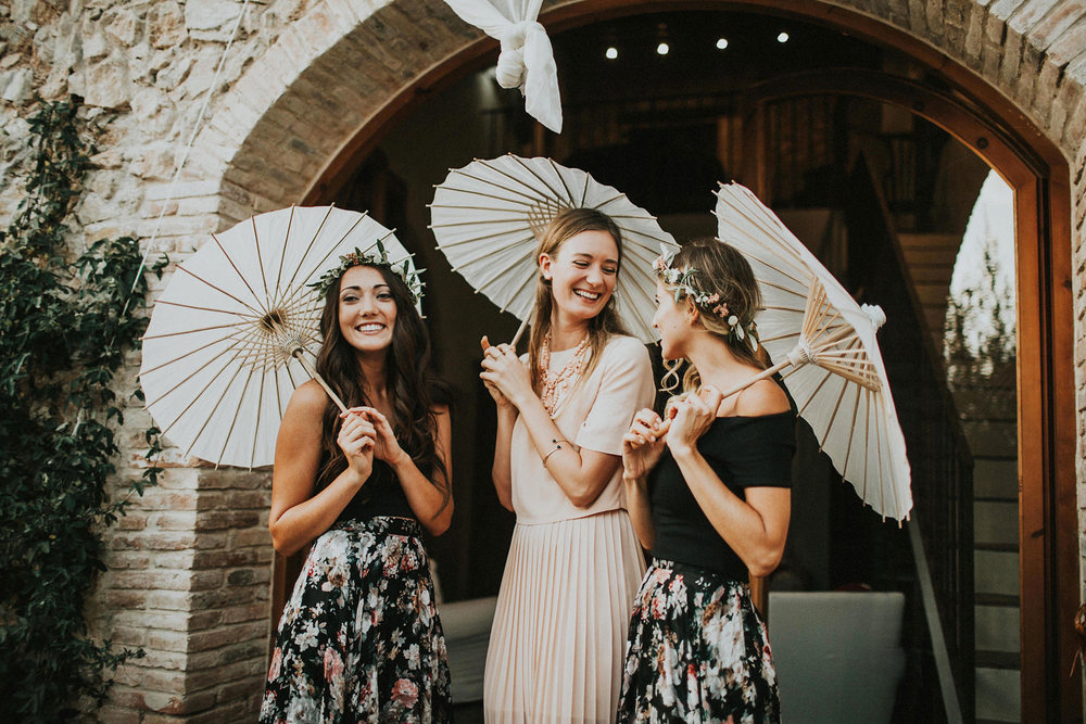 barcelona wedding bridesmaids-Edit.jpg