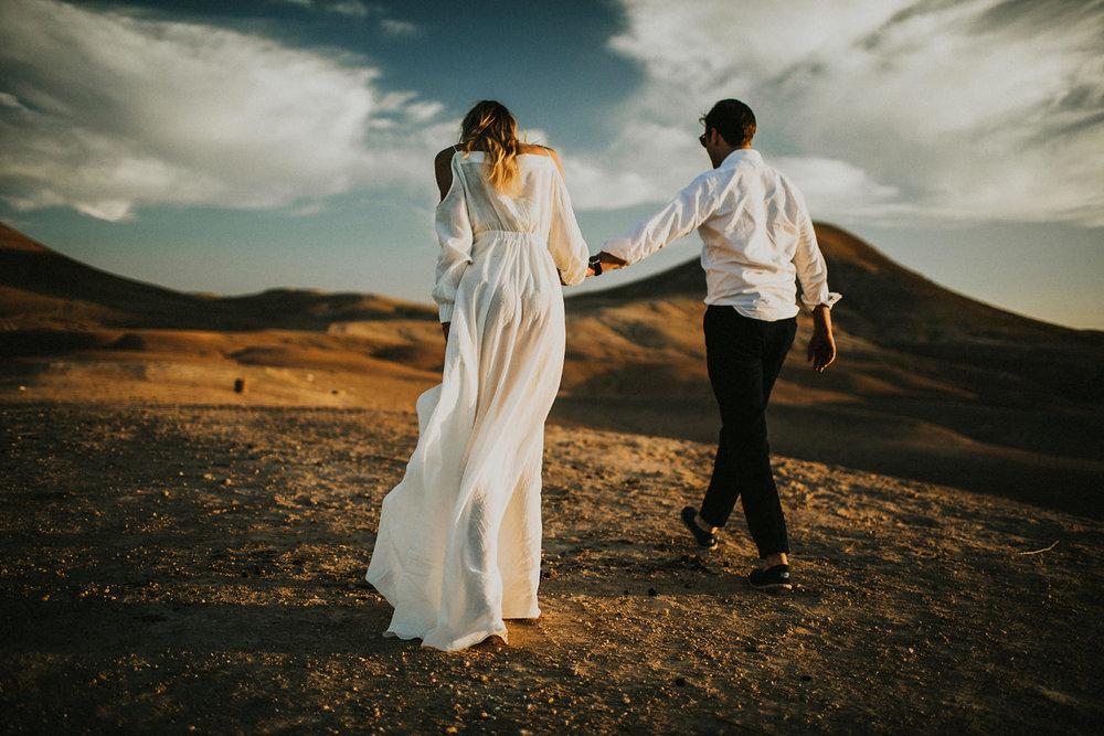 marrakech desert wedding.jpg