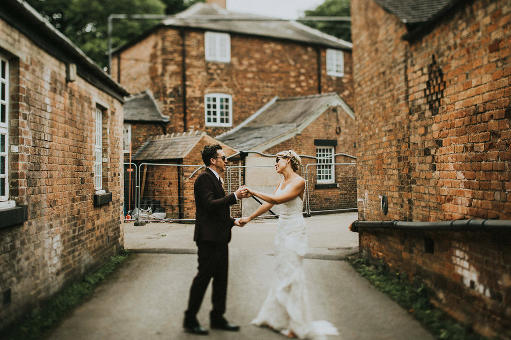 the_west_mill_derby_wedding_photographer_084.jpg