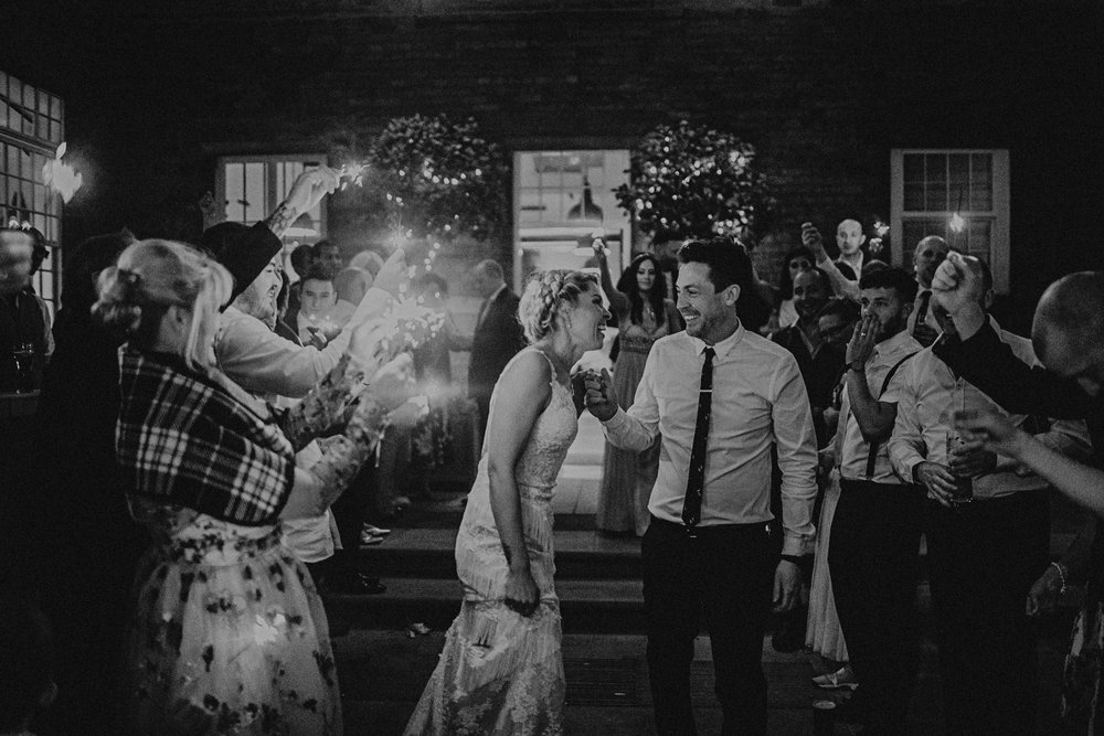 the_west_mill_derby_wedding_photographer_162.jpg