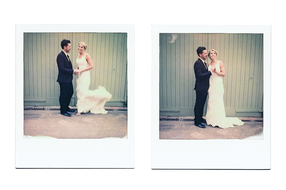 west-mill-derby-polaroid-wedding-photographer-2asee.jpg