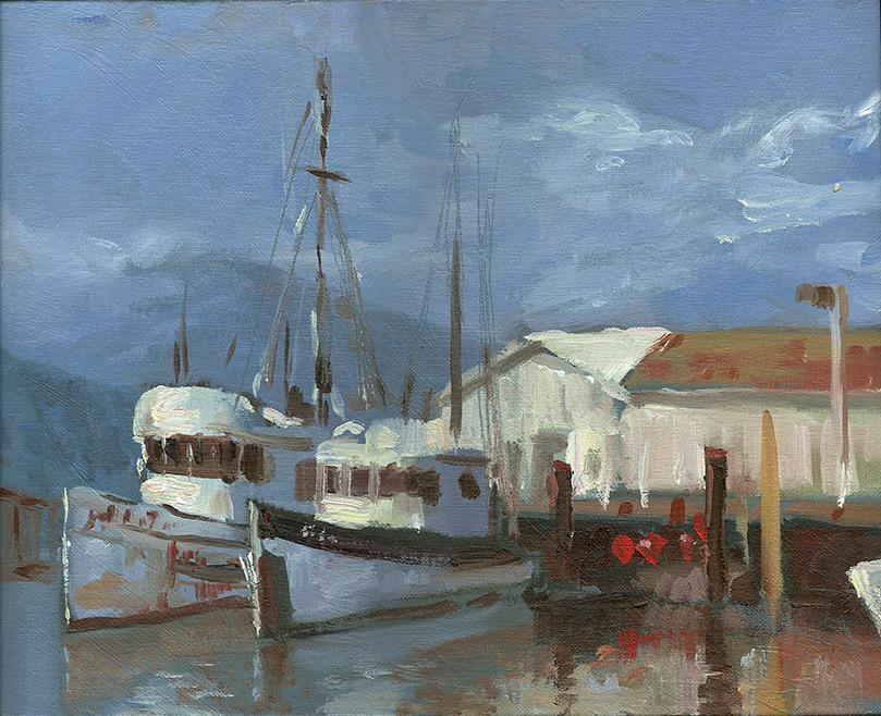 Boats_M_Chavez.jpg