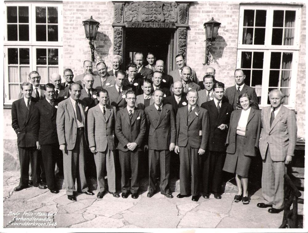forhandlermode 1946.jpg