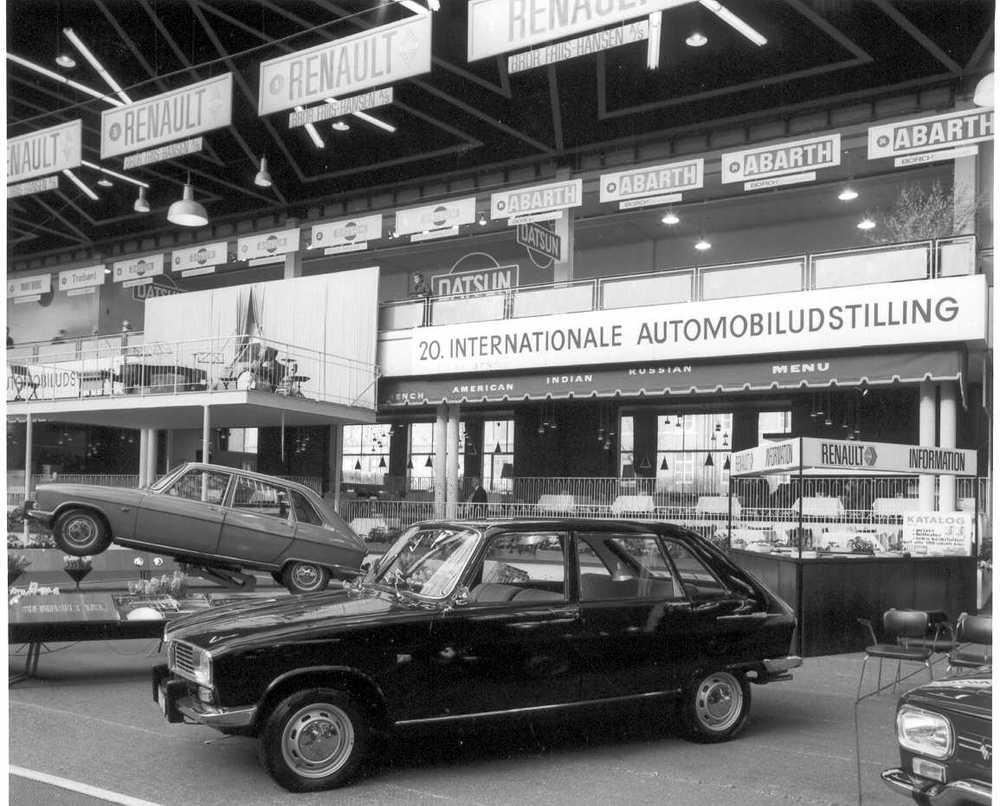 Renault i Forum2.jpg