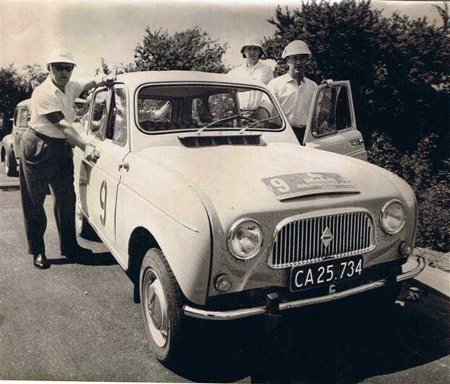 Oekonomiloeb 1962.JPG