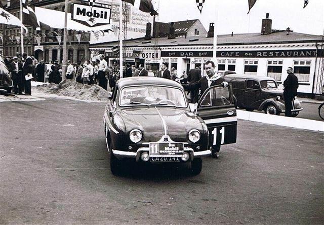 Oekonomiloeb 1960.JPG