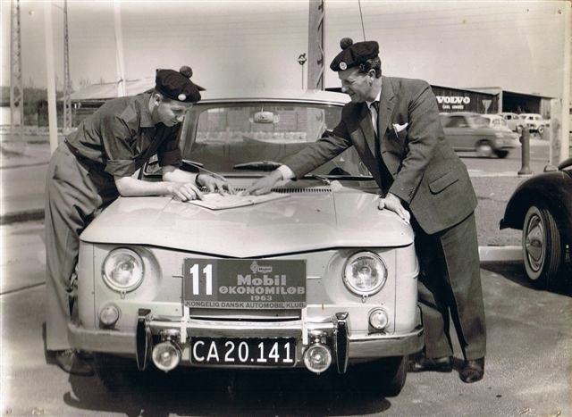 Oekonomiloeb 1963.JPG