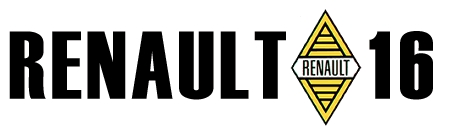 1965 – 1980