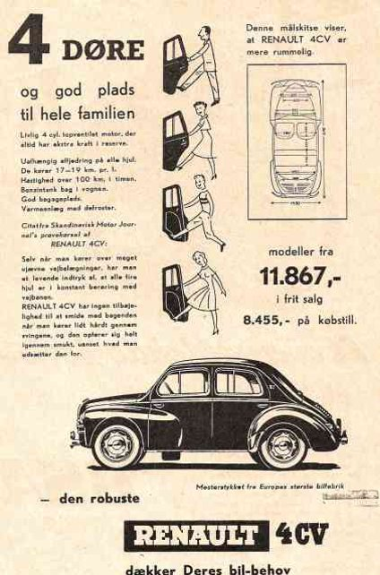 5c450a1735-reklamer-4cv.jpg-for-web-LARGE.jpg