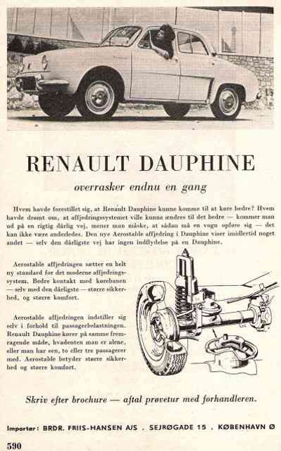 02bac5e1cc-reklamer-dauphine 004.jpg-for-web-LARGE.jpg
