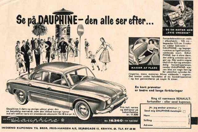 e19d0b51fe-reklamer-dauphine.jpg-for-web-LARGE.jpg