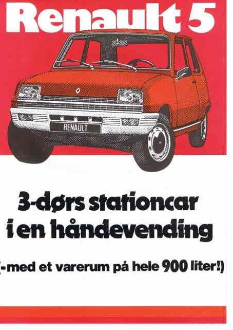 4cc88aa299-reklamer-5 reklame5.JPG-for-web-LARGE.jpg