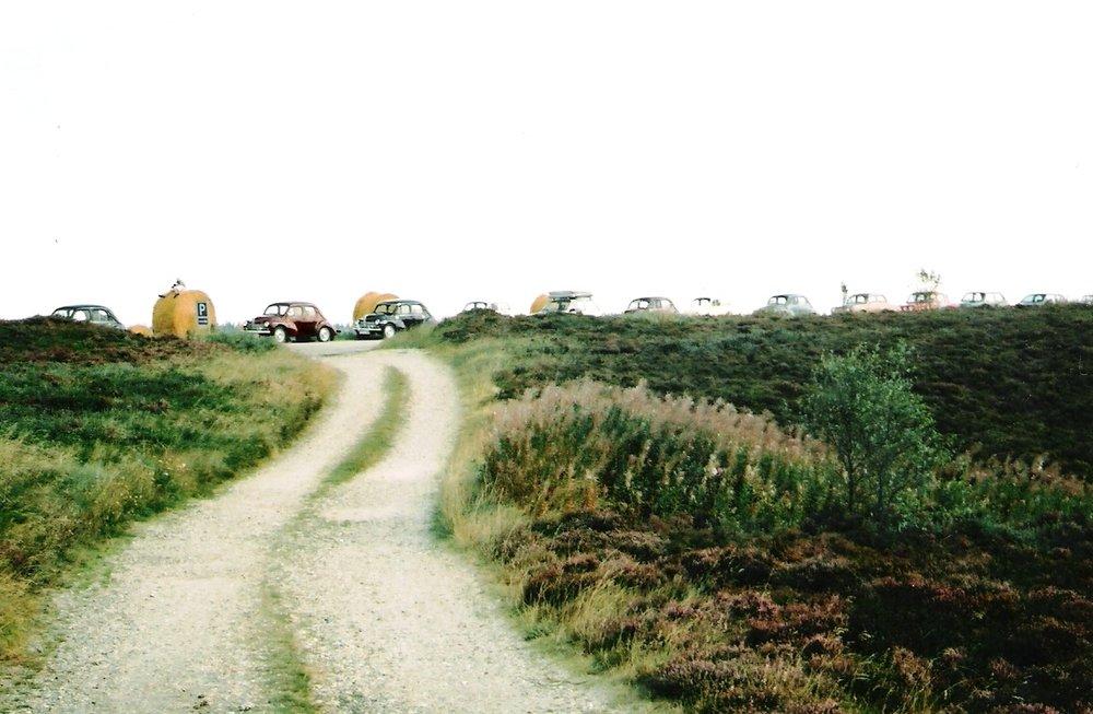 2003 006.jpg