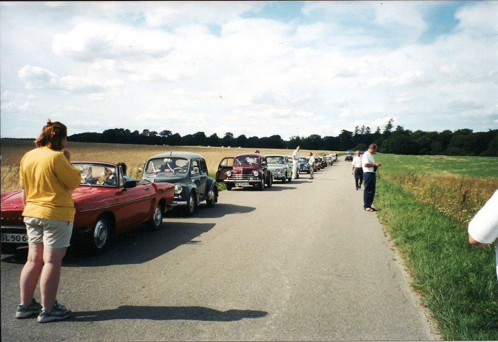 Randers_2001 (10).jpg