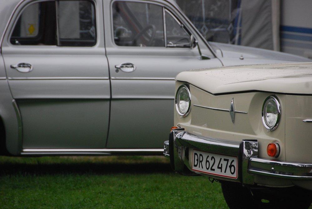 R8 og Gordini.jpg