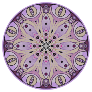 ESAS_mandala_coloring_pagessm.png