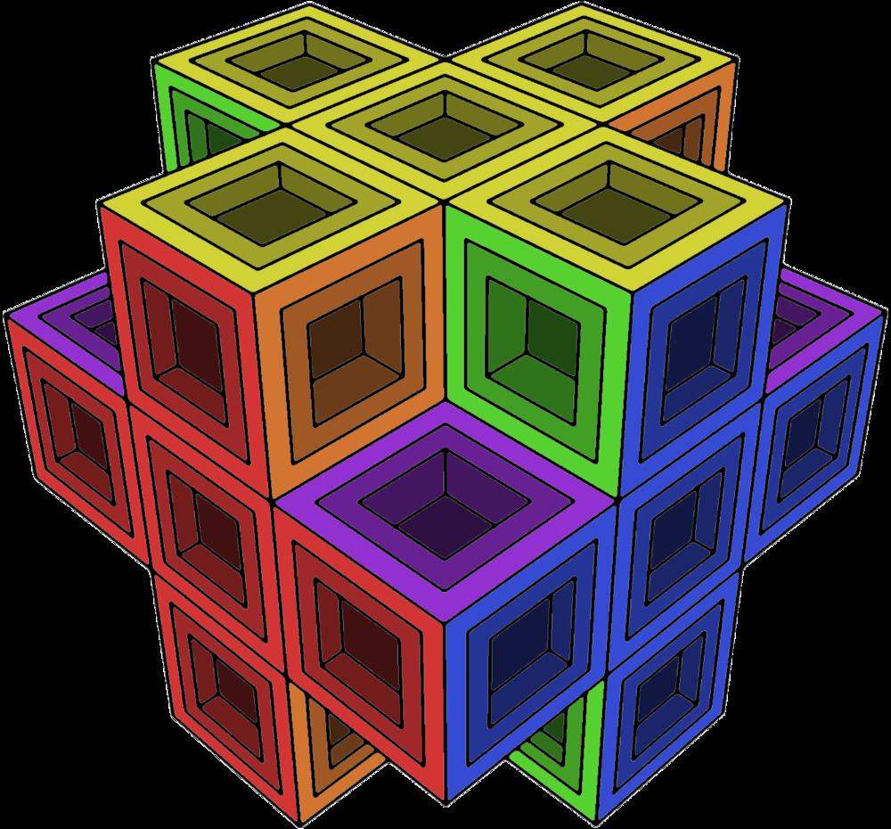 Cubicle redux.png