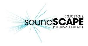 soundscape1.jpg