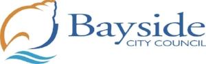 bayside_logo_landscape_cmyk copy.jpg