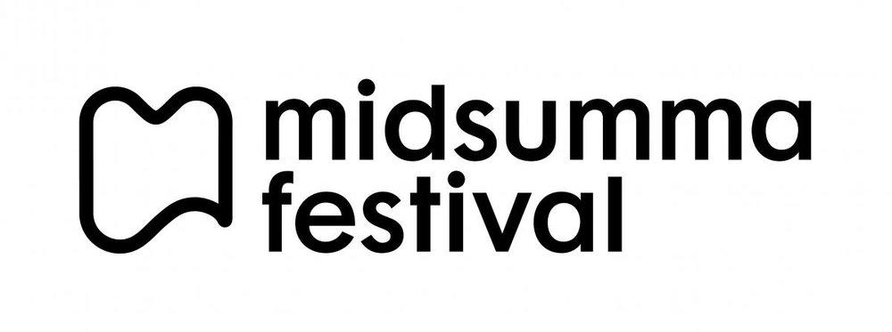 Midsumma_Logo_Black (1).jpg