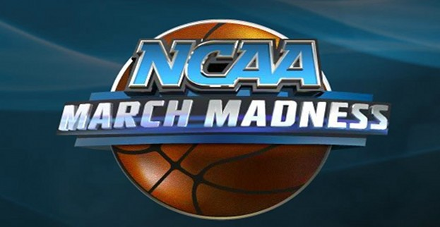 NCAA March Madness | CBS Sports
