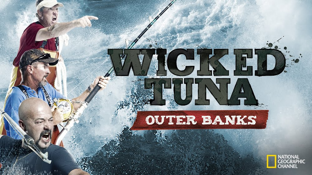 Wicked Tuna - Outer Banks | Nat Geo.jpg