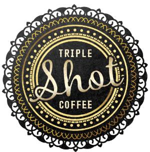 tripleshot_1.png