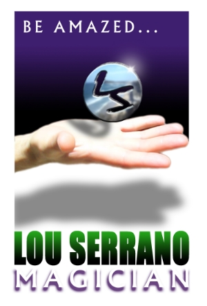 Lou Serrano Magician.jpg