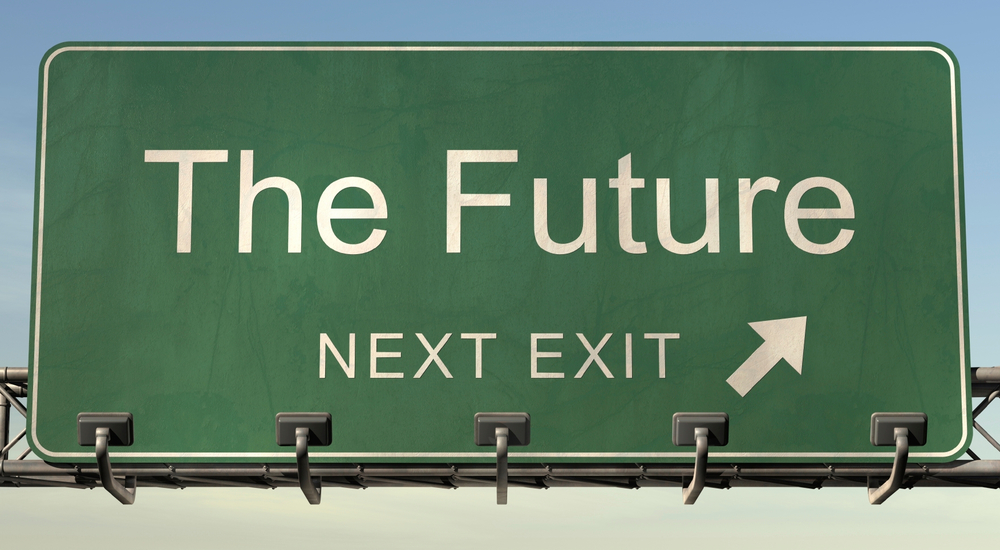 Future_sign.jpg