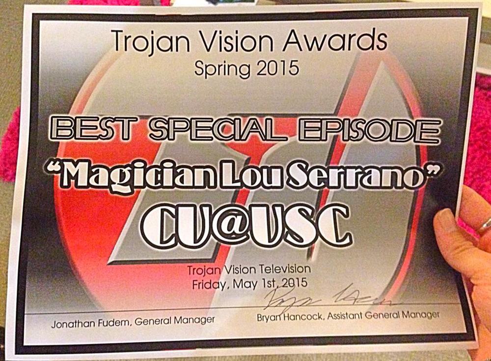 Trojan Vision Award.jpg