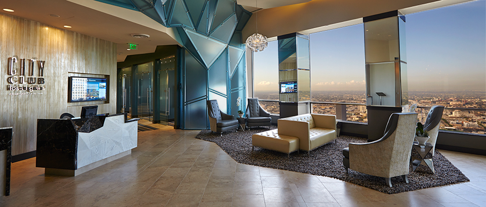 City-Club-Los-Angeles-CA-lobby-960x410_rotatingGalleryFront.jpg
