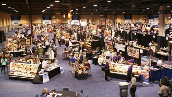 unified grocers trade show.jpg