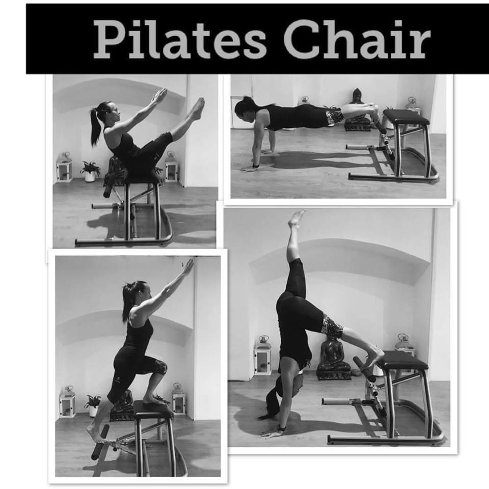 Diana Pilates Chair 1 .jpg