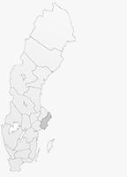 ÅF_karta_footer.jpg