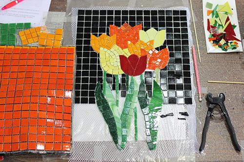 Mosaikkurs_25_web.jpg